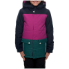 Kid's 686 Lily Insulated Jacket Big Girls' 2018
