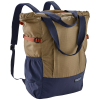 Patagonia Lightweight Travel Tote Pack 2019