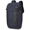DaKine Concourse 30L Backpack 2019