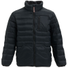 Kid's Burton Evergreen Insulator Jacket Big Boys' 2019