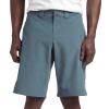 Flylow Cash Hybrid Shorts 2019