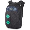 DaKine Mission Surf Backpack 2019
