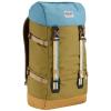 Burton Tinder 2.0 Backpack 2020