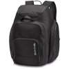DaKine DLX 55L Boot Pack 2019
