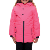 Kid's 686 Belle Insulated Jacket Big Girls' 2018