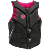 Women's Connelly Aspect Neo CGA Wakeboard Vest 2019
