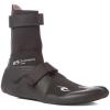 Rip Curl 3mm Flashbomb Hidden Split Toe Boots 2019