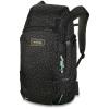 Women's DaKine Heli Pro 20L Backpack 2019