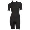 Women's Billabong 2/2 Synergy BZ Short Sleeve Springsuit 2018