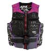 Women's Hyperlite Ambition CGA Wakeboard Vest 2018