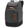 DaKine Boot Pack 50L 2020