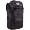 Burton Kilo 2.0 Backpack 2020