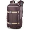 Women's DaKine Mission Pro 18L Backpack 2019
