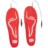 Hotronic BD Anatomic Insoles Boot Heaters 2020