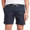 Barney Cools Amphibious 17 Hybrid Shorts 2019