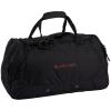 Burton Boothaus 2.0 Large Bag 2020