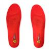 Sidas Winter 3 Feet Low Footbeds 2019