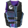 Women's Connelly Lotus Neo Wakeboard Vest 2019