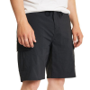 Brixton Transport Cargo Hybrid Shorts 2019