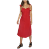 Women's Lira Ash Dress 2019