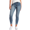 Women's Articles of Society Heather High-Rise Jeans 2018