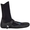 Quiksilver 3mm Syncro Split Toe Wetsuit Booties 2019