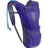 Women's CamelBak Aurora Hydration Pack 2019