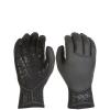XCEL 3mm Drylock Texture Skin 5-Finger Wetsuit Gloves 2019