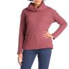 Women's Burton Premium Ellmore Pullover 2018