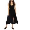 Women's Lira Cedar Break Dress 2019