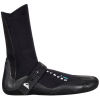 Quiksilver 3mm Syncro Round Toe Boots 2019