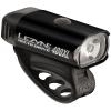 Lezyne Hecto Drive 400XL Front Bike Light 2019