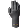 XCEL 4mm Infiniti Comp TDC 5-Finger Wetsuit Gloves 2019