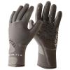 XCEL 3mm Infiniti 5-Finger Wetsuit Gloves 2019
