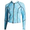 Women's Amuse Society Belissima Wetsuit Jacket 2018