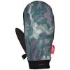 Armada Carmel Windstopper Glove Size X-Large