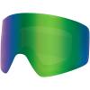 Dragon PXV Goggle Lens 2019