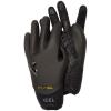 XCEL 5mm Drylock TDC 5 Finger Gloves 2017