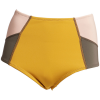 Women's Amuse Society Keia High Rise Wetsuit Shorts 2017
