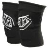 Troy Lee Designs Method Knee Sleeve 2019