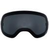Dragon X2s Goggle Lens 2019