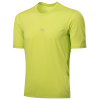 7Mesh Eldorado Short Sleeve Shirt 2018