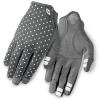 Women's Giro LA DND Bike Gloves 2018