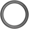 Cane Creek 40-Series Black Oxide Steel Headset Cartridge Bearing 52mm 45x45 2019