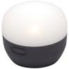 Black Diamond Moji Lantern 2020