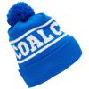 Coal The Arlo Beanie Hat 2020
