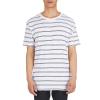 Barney Cools B. Elusive Short-Sleeve T-Shirt 2017