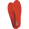 Hotronic Semi Custom Heat Ready Insoles (Pair) 2020