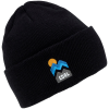 Coal The Donner Beanie Hat 2018