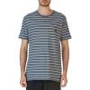 Barney Cools B. Schooled T-Shirt 2017